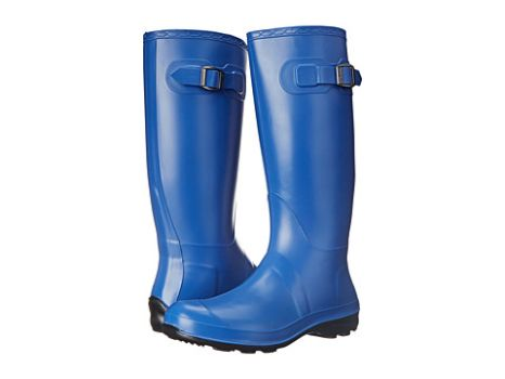 1000  images about Best Rated Women's Rain Boots 2016 on Pinterest ...
