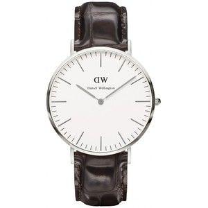 Pánské hodinky Daniel Wellington 0211DW