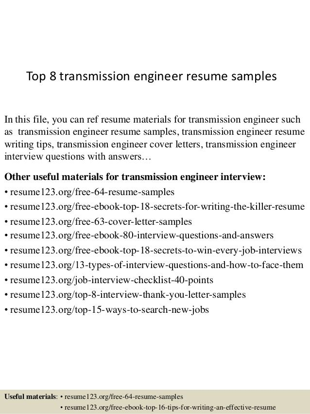 resume format questions 2 resume format resume format resume