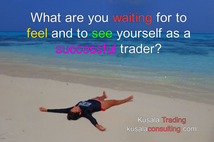 What are you waiting for to feel and to see yourself as a successful trader?  #successfultrader #forex #forextrading #tradingforex #trader #forextrader #trading #mindsetconsultant #mindset #selfrecognition #selfawareness #worthiness #unconditionallove #confidence #alignment #digitalnomad #remoteliving #digitalnomadlife #travel #maldives