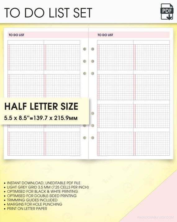 31 best DIY Dot Grid Paper images on Pinterest Crafts - print graph paper word