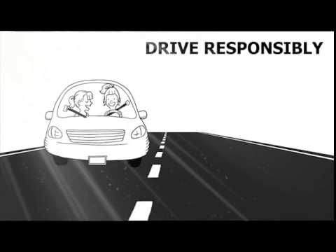 Teen Auto Insurance - WATCH VIDEO HERE -> http://bestcar.solutions/teen-auto-insurance     Teen Auto Insurance Burayý Auto insurance for teenagers | Allstate Car Insurance | progressive Car Insurance | Liberty Mutual Auto insurance for teenagers, new drivers and young drivers | The decisive cost to insure a teen driver – Forbes Car Insurance for Adolescents and Safety Tips...