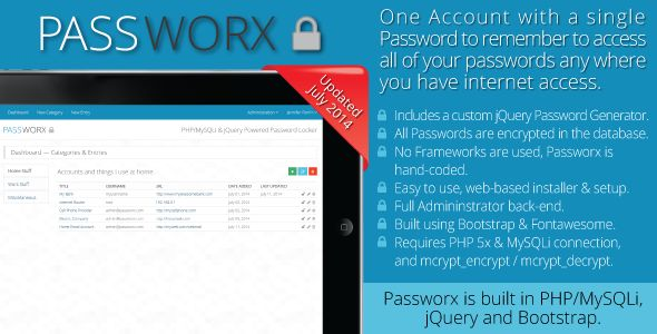 Discount Deals Passworx Password LockerThis site is will advise you where to buy