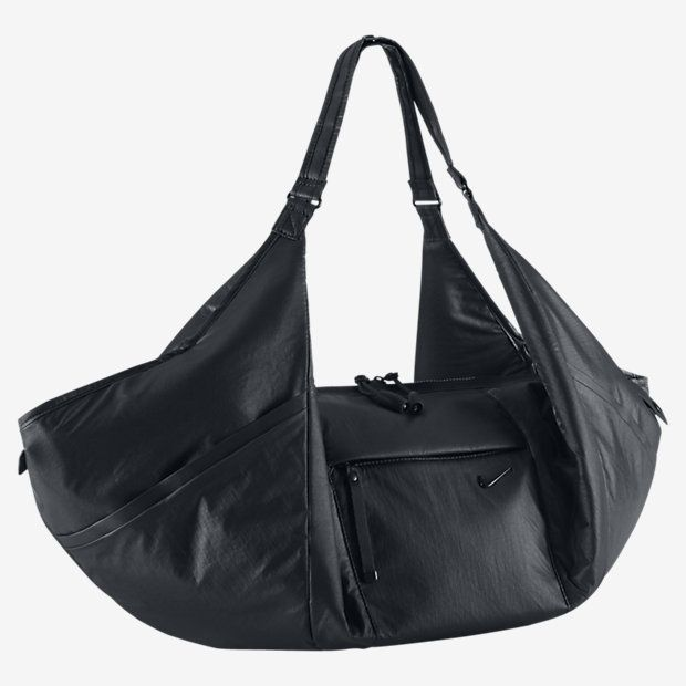 7 Best Gym Bags Totes Images On Pinterest