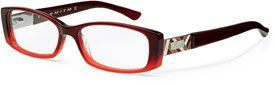 Smith Optics RX SouthBeach Red Orange. Authorized Smith RX Sunglasses Dealer; Online for 14 years. FREE Shipping to U.S. and APO addresses on Eyewear Purchases over $49.00. Top Ranked Online Sunglasses Retailer by the Wall Street Journals Catalog Critic. Designer Sunglasses, Polarized Sunglasses, Discount Sunglasses, New Sunglass Styles & More. Complete Manufacturers Warranty all our Maui Jim, Smith, Kaenon Polarized,Costa Del Mar,Spy & Serengeti Sun Glasses.