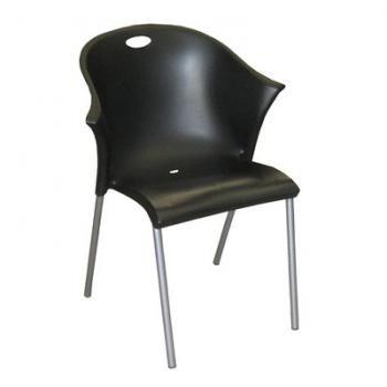 Blum Dining Chair image 1