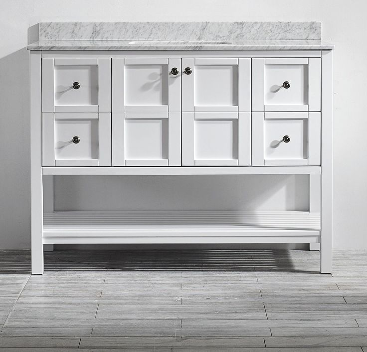 Bathroom Vanities Joss And Main 17 best classic collection [bath] - bevel shaker style images on