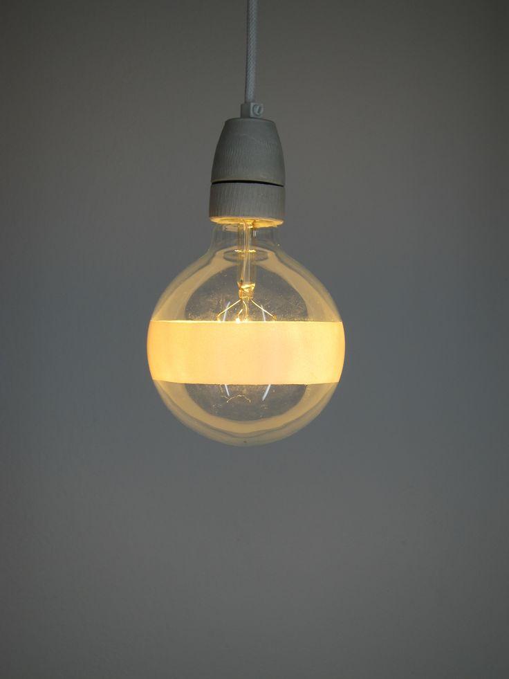 G125-LED-RING-WHI02