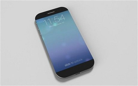 Apple to unveil iPhone 6 on 'September 9'  #apple #iphone6