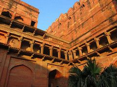 """Travel to Agra Fort  Looking For Cheap Flights To Agra  [tp_search_shortcodes id=1 origin="""""""" destination=""""AGR"""" hotel_city=""""Agra, India, 376, 25881, city, India"""" type=""""avia_hotel"""" subid=""""""""] [tp_in_our_city_fly_shortcodes destination=AGR title="""""""" limit=100 paginate=true stops=0 one_way=false subid=""""""""  http://flightsglobal.net/travel-to-agra-fort/   #Agra"""