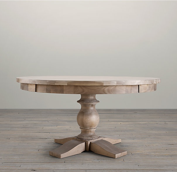 38 best brian gluckstein designs images on pinterest for Dining room tables 38 inches wide