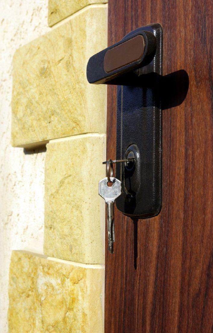 Pin By 96crafts On Door Lock Door Locks Doors Room Doors