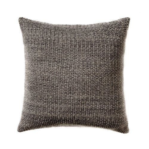 Home Republic Santona Cushion Grey Marle, cushions, cushion covers.
