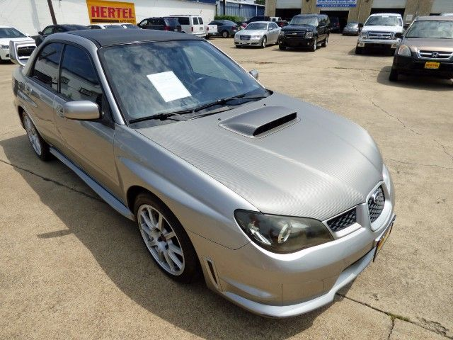 FASTER & MORE FURIOUS! Want to Go REALLY Fast? Strap Into This 1-Local-Owner 2007 #Subaru #WRX #STi #AWD Sedan with Numerous Performance Upgrade; Just 67K & a Clean CARFAX for Just $18,990! - http://www.hertelautogroup.com/2007-Subaru-Impreza/Used-Car/FortWorth-TX/9695290/Details.aspx -- https://youtu.be/WLvR5duK2qA  #subaruwrx #wrxsti #fastandfurious #fastcar #drifting #fastfurious #showcar