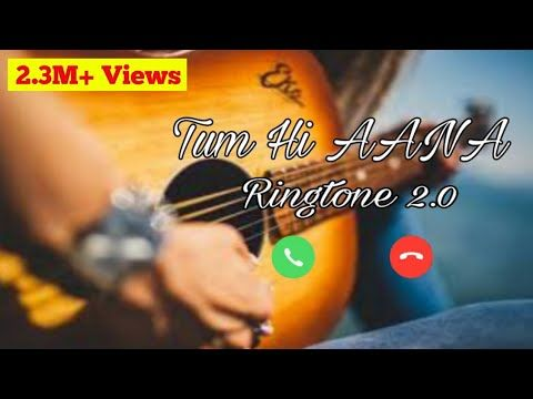 Tum Hi Ana Instrumental Ringtone 2 0 2020 2k20 Download Link Youtube Videos Funny Happy Mothers Day Pictures Saddest Songs