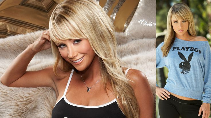 Your Gift For Today; Sara Jean Underwood