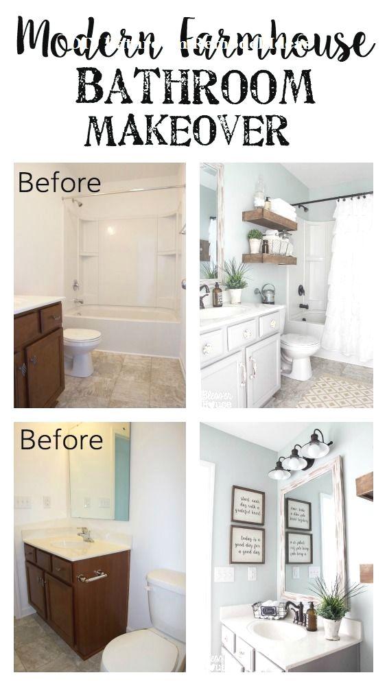 14 Very Creative DIY Ideas For the Bathroom 1 in 2018 Amazing DIY