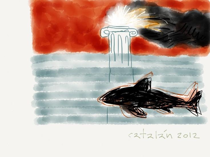 Tiburón 0