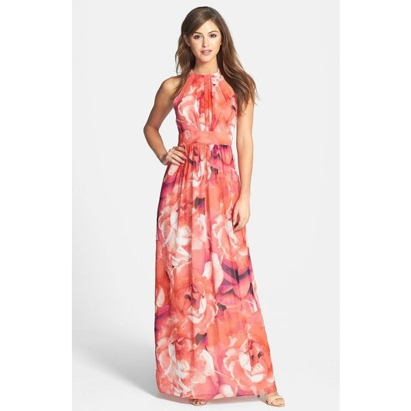 36 best My Polyvore Finds images on Pinterest | Printed dresses ...