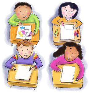 Πώς να δημιουργήσουμε μια σπουδαία τάξη