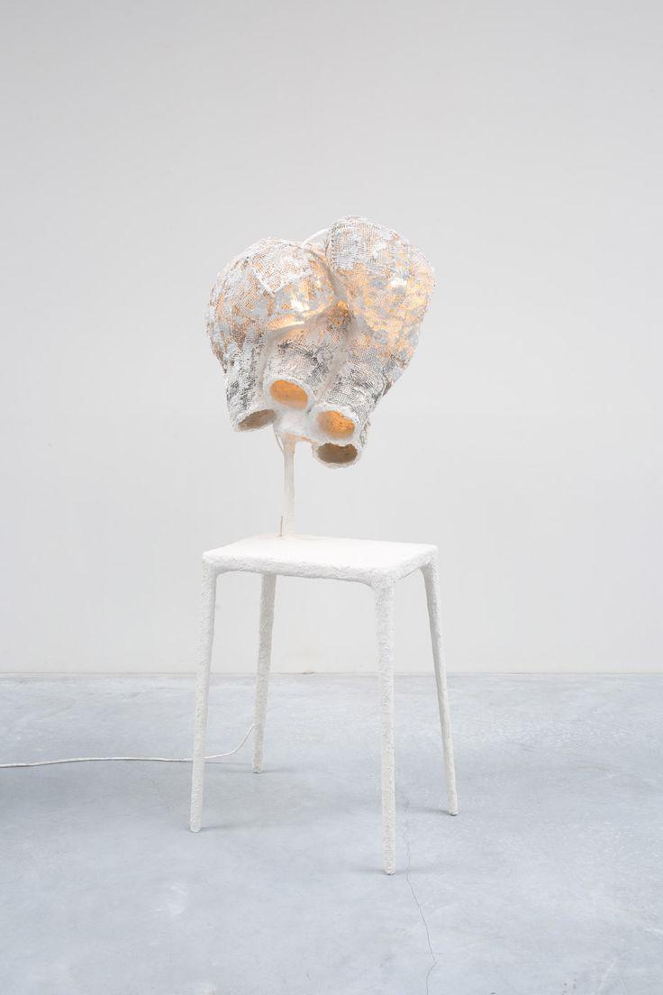 Furniture Design Exhibition London 62 best   furniture # nacho carbonell   images on pinterest