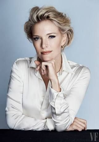 megan kelly - Google Search