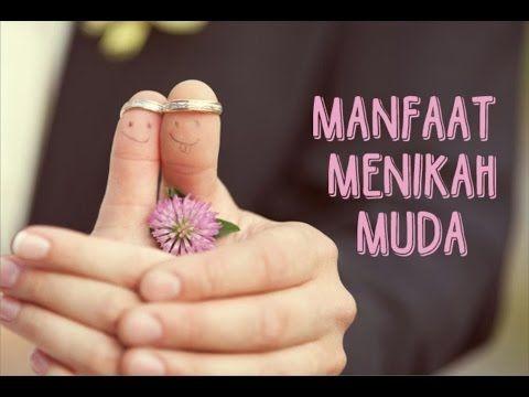 Video motivasi - Jangan takut menikah - YouTube