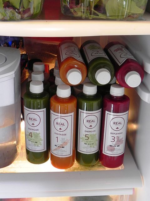 43 best packaging images on pinterest juices juicing and packaging juice cleanse review the real juice malvernweather Gallery