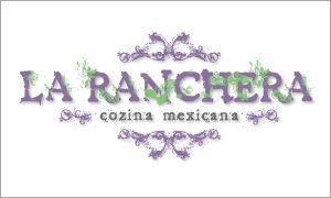 La Ranchera - Cozina Mexicana. #mexicanrestaurant #laranchera #mexican #southhams