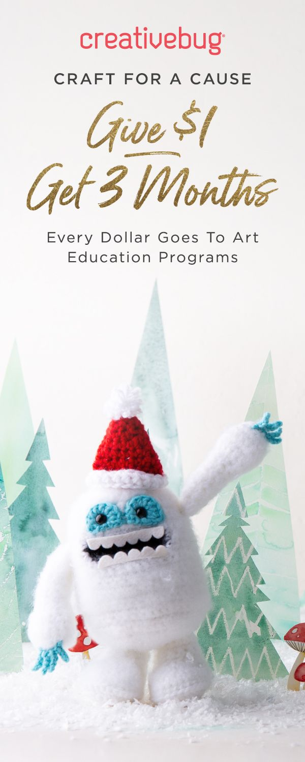 Black Friday Starts Now Crafts Christmas Crafts Christmas Crochet