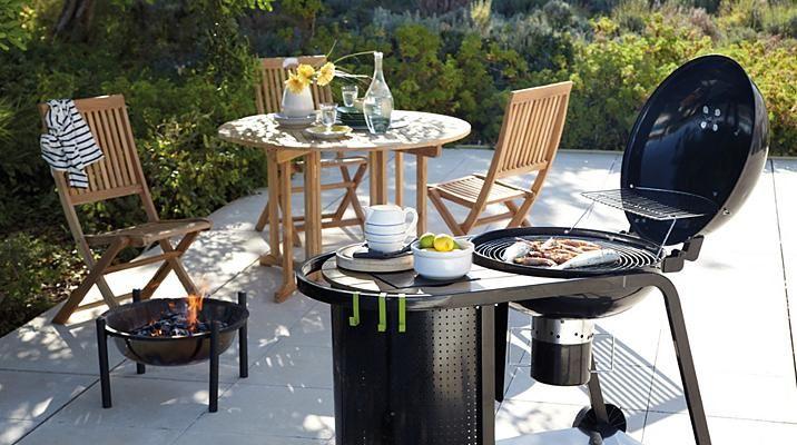 9 best garden images on pinterest argos terraces and folding chair rh pinterest com