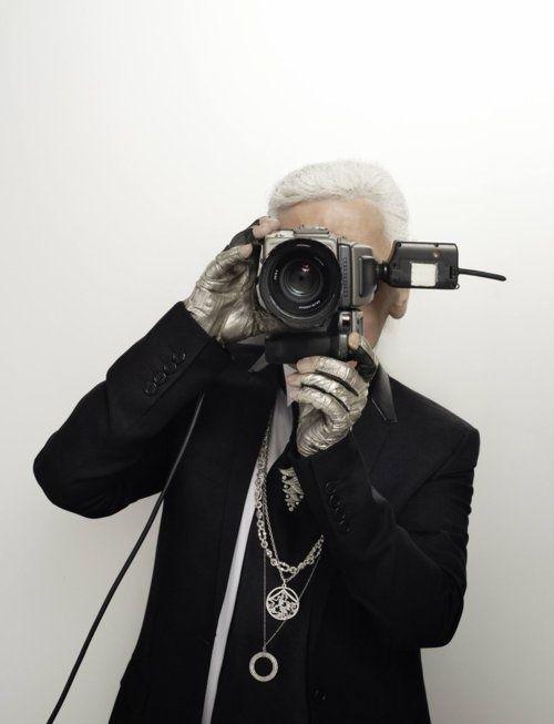 Today on the blog - Karl Lagerfeld - a modern Midas! http://soperlage.com/en/karl-lagerfeld-modern-midas Dziś na blogu Karl Lagerfeld - Współczesny Midas! http://soperlage.com/karl-lagerfeld-wspolczesny-midas/
