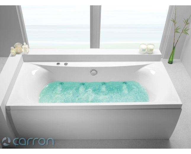 9 best Carron Baths images on Pinterest | Carron baths, Double ended ...