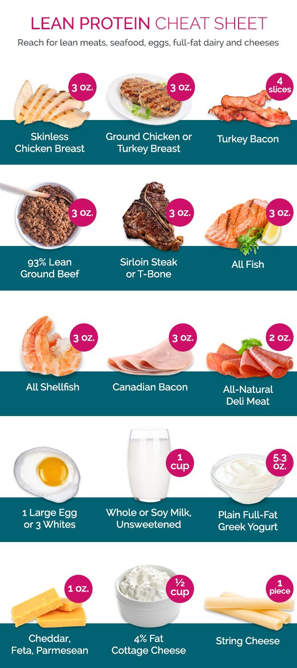 Comparison Tool For Companies, Plans, Services, and Products : Mayo Clinic Diet VS South Beach Diet