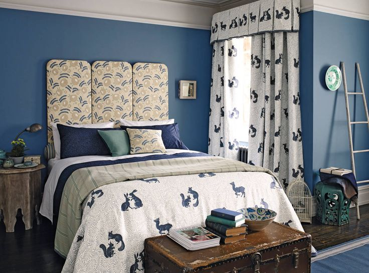 Oltre 25 fantastiche idee su dipingere pareti camera da - Colori pareti camera da letto feng shui ...