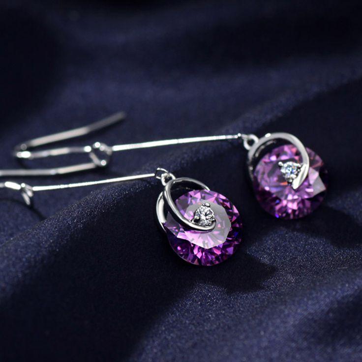 Charm Beads Wrap Chain Bangles