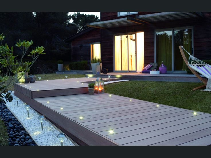 70 best Terrasse et Pergola images on Pinterest Frostings, Garden