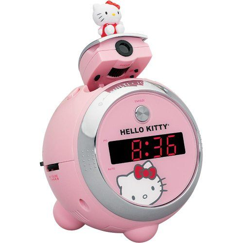 52 best images about watches and clocks hk on pinterest radios simple alarm clock and watch. Black Bedroom Furniture Sets. Home Design Ideas