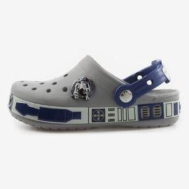 Crocband Star Wars R2D2 Clog Crocs dětské