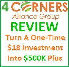 four corners alliance group pics - Google Search
