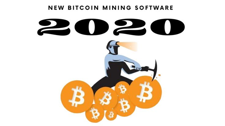 How To Get FREE Bitcoin Fast! Free BTC in 2020 Bitcoin