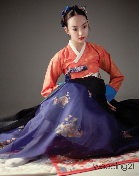 [ raybansunglasses.hk.to ] #ray #ban #ray_ban #sunglasses #chic #vintage #new Great to own a Ray-Ban sunglasses as summer gift.Hanbok, Korean Traditional Dress