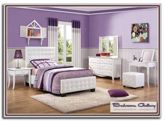 Best 25 Cheap Queen Bedroom Sets Ideas On Pinterest Cheap Kids Bedroom Sets Cheap Bedroom