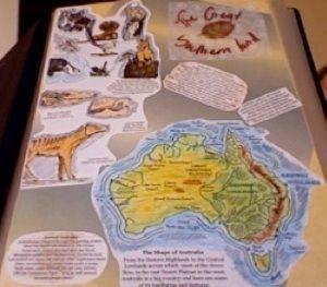 STUDENT'S NOTEBOOKS OR AUSTRALIAN HISTORY JOURNALS