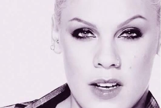 pink | Escuchar Musica de Pink gratis, Canciones de Pink,Oir Musica en Ingles