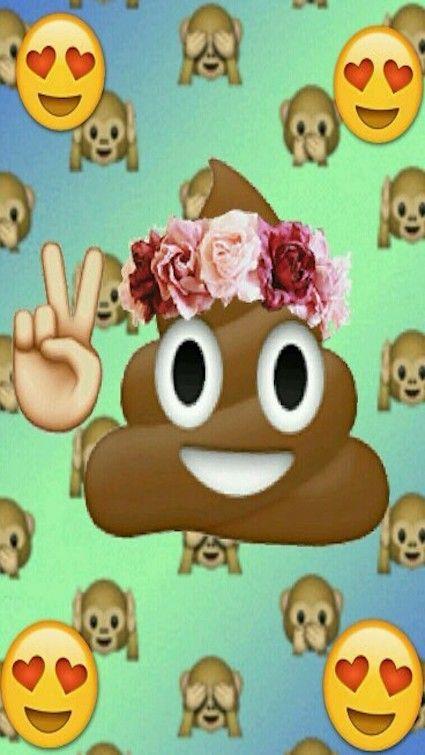 Animoji Princess Emoji Keyboard #iphoneanimoji