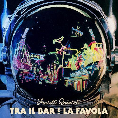 trailbarelafavola-cover