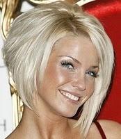 Short hair inspiration: Short Hair, Hair Ideas, Haircuts, Hairstyles, Hair Styles, Hair Cuts, Stacked Bob