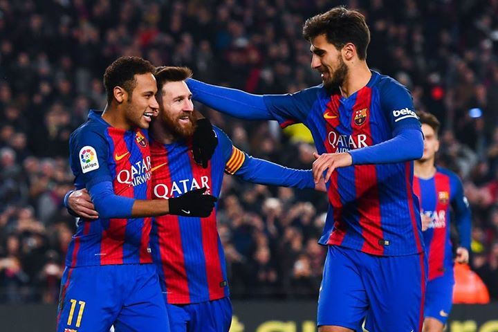 Copa del Rey semi-final draw: Atlético de Madrid v FC Barcelona Celta de Vigo v Deportivo Alavés #fashion #style #stylish #love #me #cute #photooftheday #nails #hair #beauty #beautiful #design #model #dress #shoes #heels #styles #outfit #purse #jewelry #shopping #glam #cheerfriends #bestfriends #cheer #friends #indianapolis #cheerleader #allstarcheer #cheercomp  #sale #shop #onlineshopping #dance #cheers #cheerislife #beautyproducts #hairgoals #pink #hotpink #sparkle #heart #hairspray…