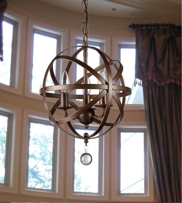 1000+ Ideas About Rustic Light Fixtures On Pinterest